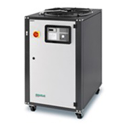 Regloplas waterchiller RC2E